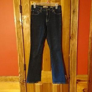 Denim - Jeans, bundle price $2